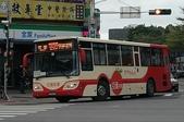 公車巴士-台灣 ibus  愛巴士交通聯盟:亞通巴士   KKA-3867
