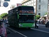 公車巴士-統聯客運集團:統聯客運    KKA-2619