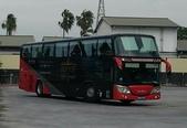 公車巴士-和欣客運:和欣客運    KKA-7725