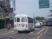 公車巴士-台西客運:台西客運 949-FS
