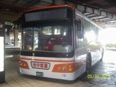 公車巴士-台中客運:台中客運  499-FX