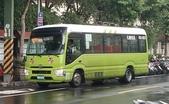 公車巴士-大都會客運:大都會客運    KKA-0652