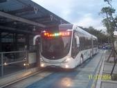 公車巴士-台中客運:台中客運    KKA-6358