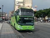 公車巴士-統聯客運集團:統聯客運      KKA-1359