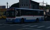 公車巴士-苗栗客運:苗栗客運    857-U7