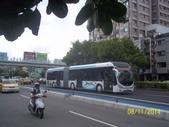 公車巴士-統聯客運集團:統聯客運        KKA-1605