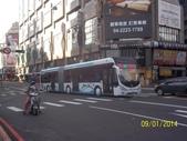 公車巴士-台中客運:台中客運  295-U8