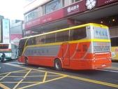 公車巴士-中壢客運:中壢客運  229-SS