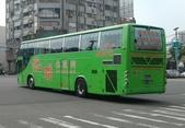 公車巴士-統聯客運集團:統聯客運     567-U6