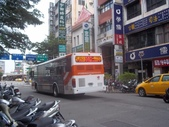 公車巴士-台中客運:台中客運 361-FX