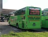 公車巴士-統聯客運集團:統聯客運     KKA-1305