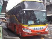 公車巴士-中壢客運:中壢客運 031-FX