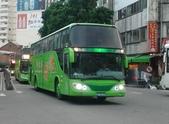 公車巴士-統聯客運集團:統聯客運      FAB-833