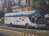 公車巴士-豐原客運:豐原客運  817-V7