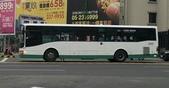公車巴士-三地企業集團:嘉義客運  KKA-7126