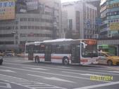 公車巴士-台中客運:台中客運  910-U8