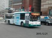 公車巴士-三重客運:三重客運   179-U7