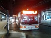 公車巴士-台中客運:台中客運   555-U8