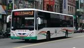 公車巴士-新竹客運:新竹客運    FAD-275