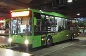 公車巴士-統聯客運集團:中台灣客運  916-U5