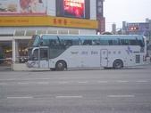 公車巴士-三地企業集團:嘉義客運 431-XX