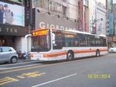 公車巴士-台中客運:台中客運  907-U8
