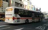 公車巴士-台中客運:台中客運     KKA-6273