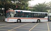 公車巴士-台中客運:台中客運     KKA-6327
