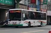 公車巴士-新竹客運:新竹客運    FAD-273