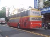 公車巴士-中壢客運:中壢客運 986-FP
