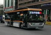 公車巴士-大都會客運:大都會客運    EAL-0030