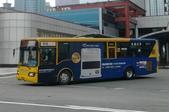 公車巴士-全航客運:全航客運 KKA-5559