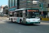 公車巴士-三重客運:三重客運     178-U7