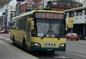 公車巴士-屏東客運:屏東客運    KKA-8572