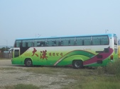 公車巴士-旅遊遊覽車( 紅牌車 ):旅遊遊覽車  553-TT