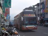 公車巴士-全航客運:全航客運 646-FQ