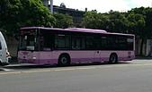 公車巴士-欣欣客運:欣欣客運     KKA-0365
