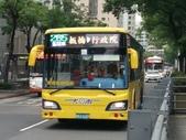 公車巴士-大南客運:大南客運    KKA-0689