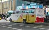 公車巴士-三地企業集團:高雄客運     998-FY
