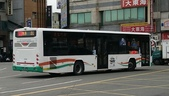 公車巴士-新竹客運:新竹客運    FAD-232