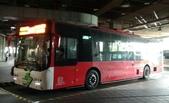 公車巴士-台灣 ibus  愛巴士交通聯盟:中鹿客運  EAL-0658