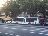 公車巴士-豐原客運:豐原客運  737-U8