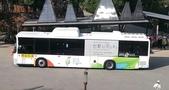 公車巴士-豐原客運:豐原客運    EAA-676