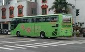 公車巴士-統聯客運集團:統聯客運    KKA-1575
