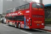 公車巴士-三重客運:三重客運     KKA-1156