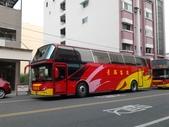 公車巴士-台西客運:台西客運    820-U9