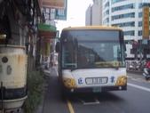 已除役的國道客運.市區公車.公路客運相簿:巨業交通  603-FX