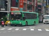 公車巴士-統聯客運集團:統聯客運     181-FT