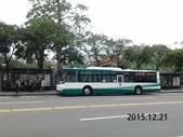 公車巴士-三重客運:三重客運   FAB-213