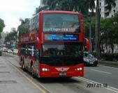 公車巴士-三重客運:三重客運     KKA-1159